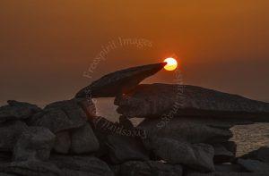 Sunrise at Peninnis Headland lo res_DSC0371