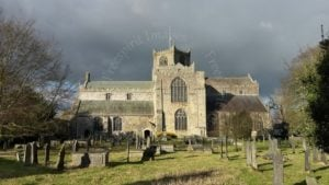 Cartmel Priory 20150214_150108_lo res Richtone(HDR)